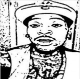 FreeUhuru & The Likeminds