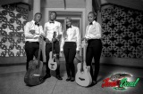 Jana Band Kenya