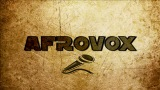 AfroVox