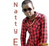 Natty E