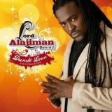 Lord Alajiman