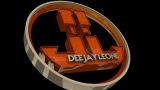 Djleone254