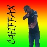 Chiffax