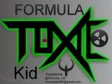 Formula kid
