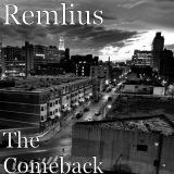 Remlius