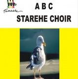 ABC Starehe Choir (Tamasha Records)