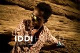 Iddi Hemed