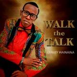Gerriey Wainaina