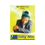 Tony Mix