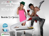 Braver Boy tz ft Sidi Costa-Nitalia Nawe