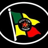 Rocky Star Uganda