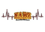 NABZ Productions®