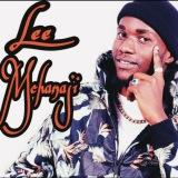 Lee Mchanaji
