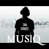 304 Street