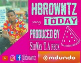 Hbrowntz