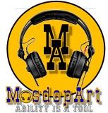 MOSDOPART ENTERTAINMENT