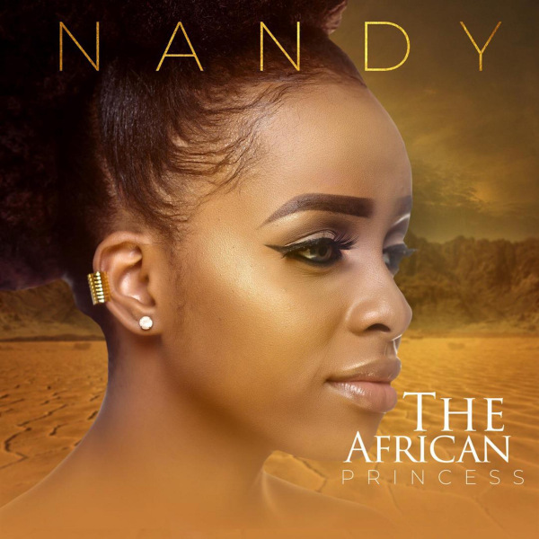 Nandy Music - Free MP3 Download or Listen | Mdundo com