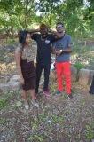 Kash Camp