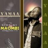 Yamaa Praising