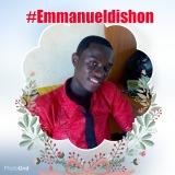 Emmanuel Dishon