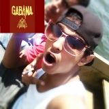 Ice Gabana