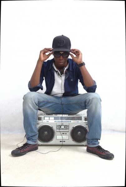 Dennis Drazzy - Rose Mhando free MP3 download   Mdundo com