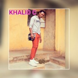 Khalid C