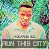 Nickarma Nox