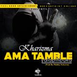 Kharizma -Mr-Sambodi