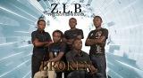 Z.L.B.