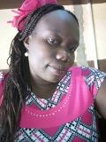 Jeniffer Muhonja