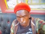 Tonny Vembei mbitia mweene
