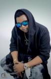 FLIM C M B