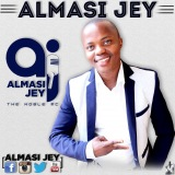 Almasi jey