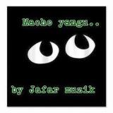 Jafar Muzik