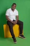 Ricky melodies ( Godfather Of Nzele Music)