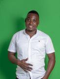 Ricky melodies ( Nzele godfather)