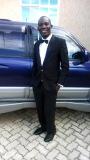 Enock Mwambepo