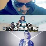 Emma Bright FLB