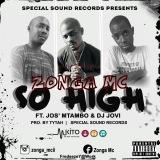 ZONGA MC
