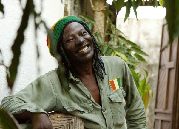 Alpha Blondy Music - Free MP3 Download or Listen | Mdundo com