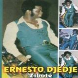 Ernesto Djedje