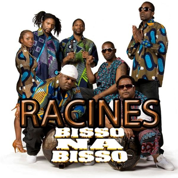 NA TÉLÉCHARGER RACINES BISSO BISSO ALBUM