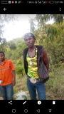 Makanda Boyz Band