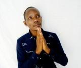 Van Chidi Msanifu