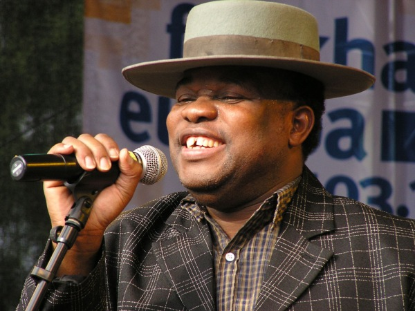 Kanda Bongo Man Music - Free MP3 Download or Listen  Mdundo.com