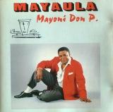 Mayaula Mayoni