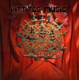 Hittites Music