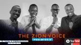 The Zion Voice