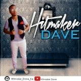 Hitmaker Dave